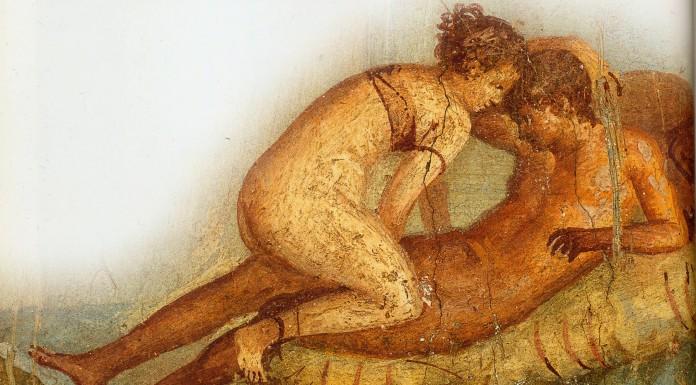 10 beneficios del sexo para la salud