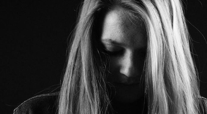 10 cosas que te levantarán el ánimo cuando estés triste