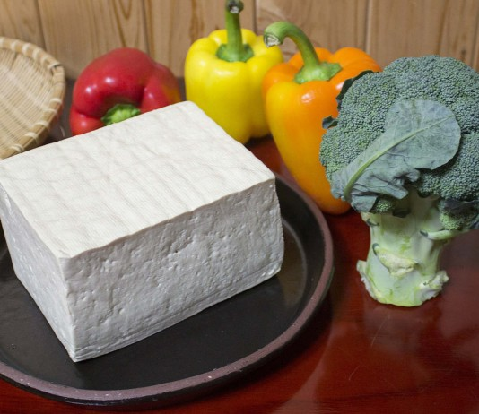 10 fuentes de calcio que no requieren un vaca