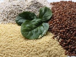 12 alimentos que te ayudan a prevenir el reflujo ácido