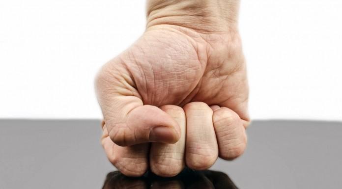 5 formas de controlar la ira y manejar la cólera5 formas de controlar la ira y manejar la cólera