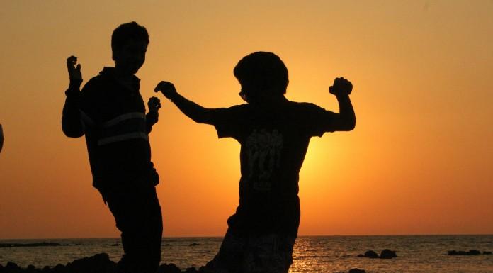 5 situaciones que acabarán con una amistad