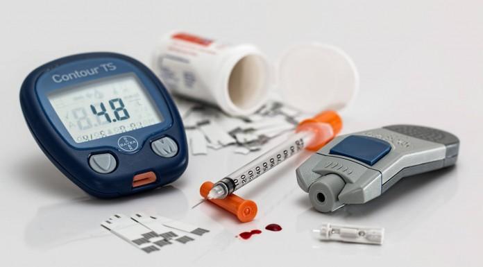 6 remedios naturales contra la diabetes