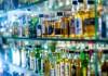 7 cosas que nunca debes mezclar con el alcohol