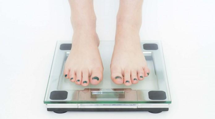 Lo que debes saber para perder peso