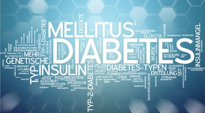 ¿Cuál es la diferencia entre la diabetes tipo 1 y la diabetes tipo 2? Primera parte