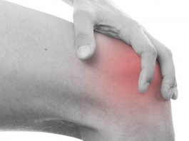 """Cómo prevenir el síndrome de la """"rodilla de corredor"""""""