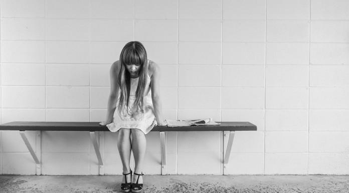 6 remedios naturales para combatir la depresión