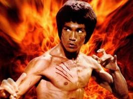 7 citas inspiradoras de Bruce Lee sobre superación personal