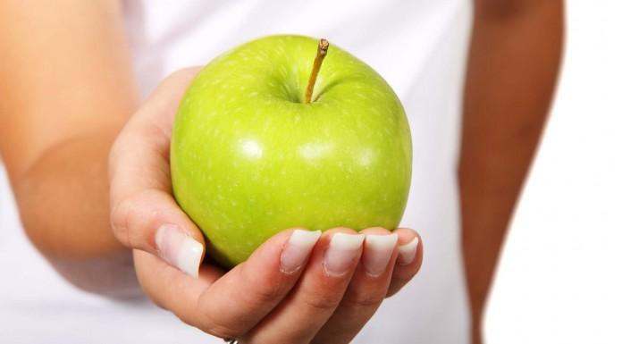 8 maneras sencillas de seguir un estilo de vida saludable todos los días
