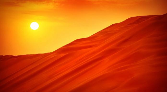 Cómo evitar las enfermedades relacionadas con el calor (II)