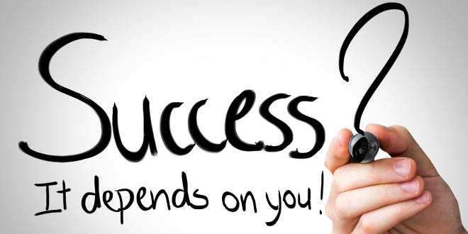 bigstock--Success-it-depends-on-you-H-75550882