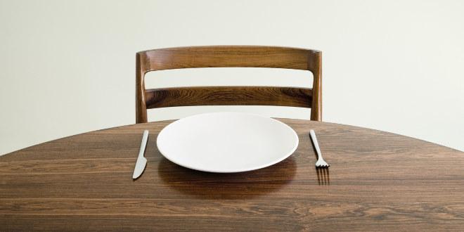 ¿Sabías que una dieta que imite al ayuno puede promover la salud y la longevidad?