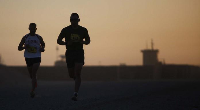 Claves para correr una maratón