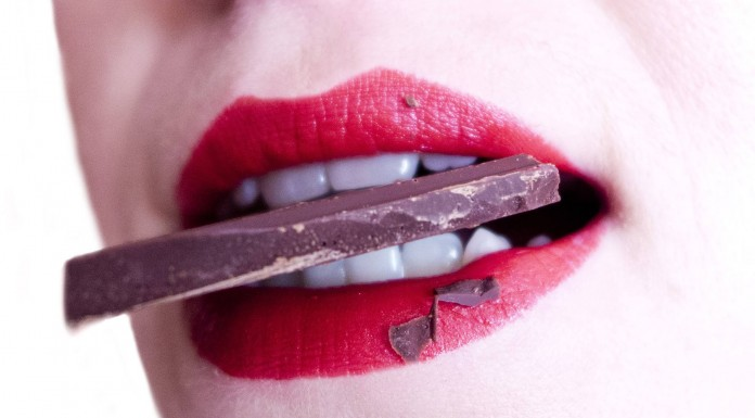 4 beneficios del chocolate que te sorprenderán