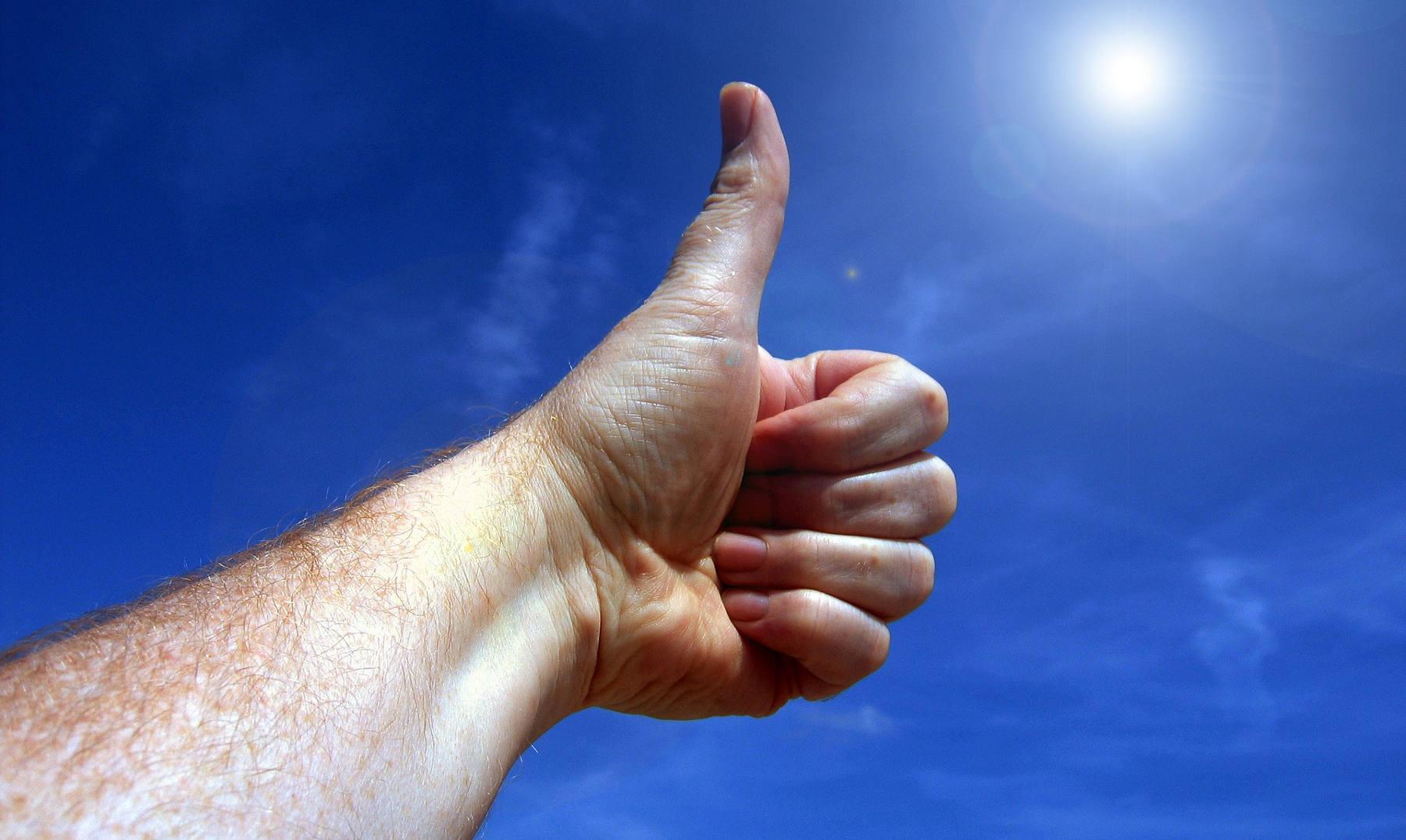 20 maneras de ser excelente en todo lo que hagas - Saludyamistad.com