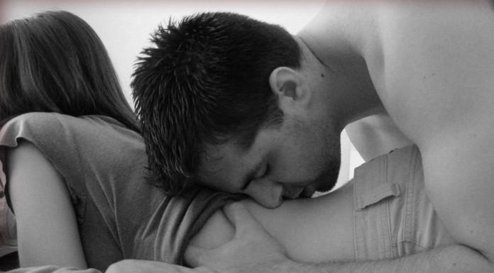 5 hábitos de las parejas que tienen una vida sexual increíble