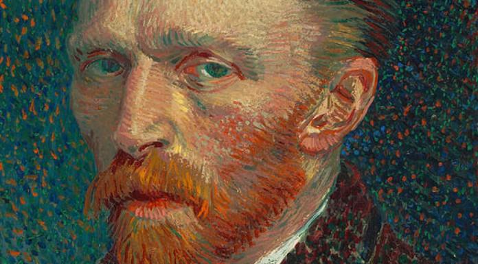 ¿Qué tienen en común la creatividad, la esquizofrenia y la bipolaridad?