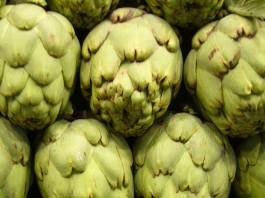 Las 3 mejores verduras para combatir la retención de líquidos y el estreñimiento