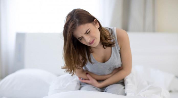7 alimentos para prevenir y tratar los problemas de vesícula biliar