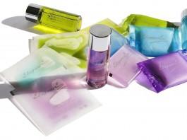 12 ingredientes que usas para cuidar tu piel que perjudican tu salud (II)