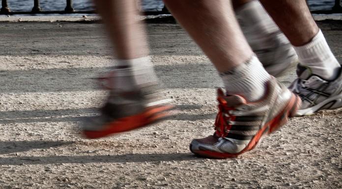 El ejercicio físico puede mejorar los síntomas del Alzheimer y la demencia