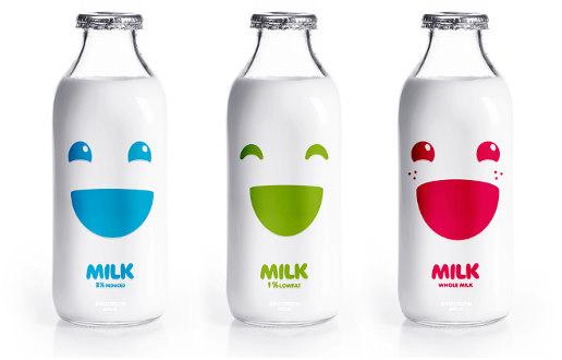 ¿La leche es buena o mala para la salud? Segunda parte