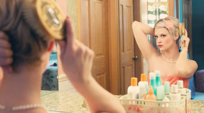 12 ingredientes que usas para cuidar tu piel que perjudican tu salud (I)