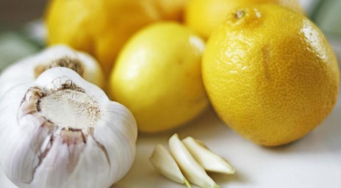 4 remedios caseros para limpiar las arterias y reducir el colesterol