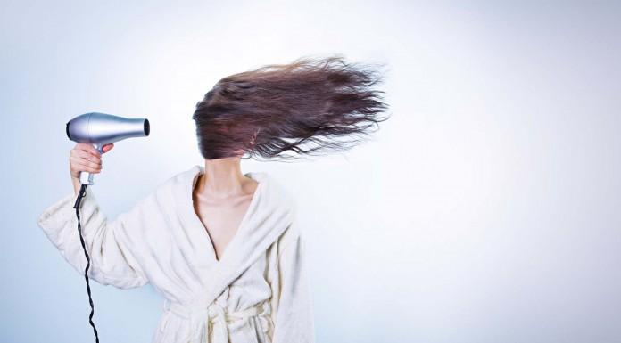 6 trucos y consejos para conseguir un pelo más largo y saludable