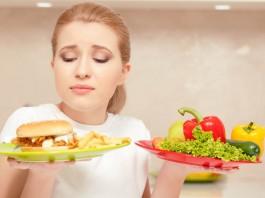 El estrés puede influir en las zonas del cerebro relacionadas con el autocontrol