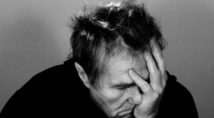 10 razones por las que te sientes cansado y cómo solucionarlo (I)