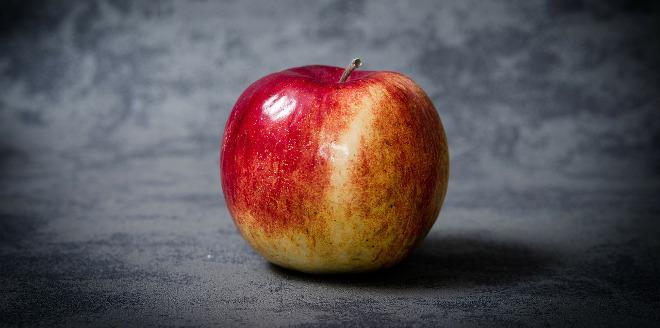 15 beneficios de comer manzanas todos los días (II)