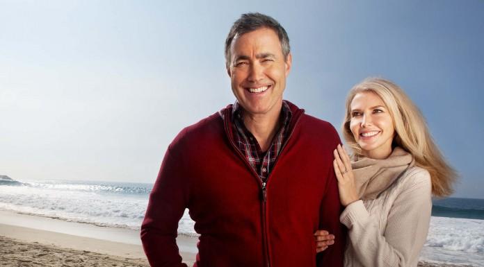 Las personas que viven con una pareja gozan de mejor salud, según un estudio
