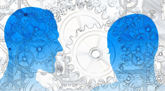 La importancia de elegir nuestros pensamientos