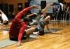 2 poderosas razones por la que debes ejercicio cardiovascular
