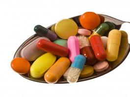 ¿Sabías que el déficit vitamínico puede influir en la depresión?