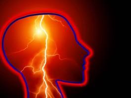 Señales de alerta que permiten detectar a tiempo un accidente cerebrovascular