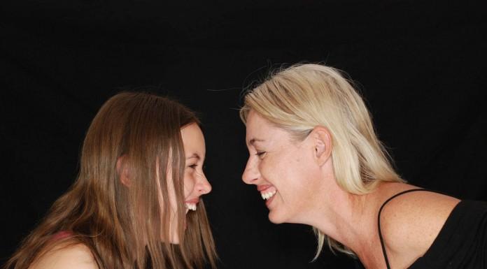 Una relación fuerte puede aliviar el estrés en situaciones difíciles