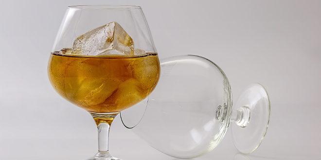 Los 10 principales riesgos del consumo abusivo de alcohol