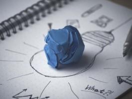 Los 10 rasgos que definen a las personas creativas