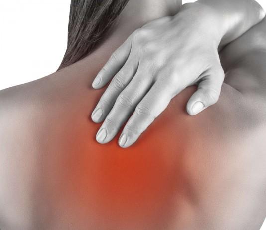 Así es como el ejercicio puede aliviar el dolor de espalda