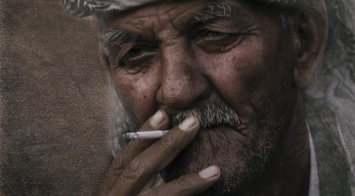 Fumar no siempre significa vivir menos o padecer cáncer