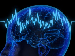 5 formas en las que el estrés afecta a tu cerebro