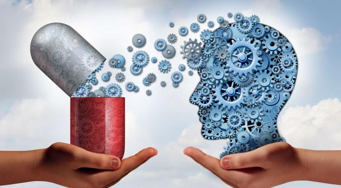 5 maneras de entrenar el cerebro para prevenir la demencia