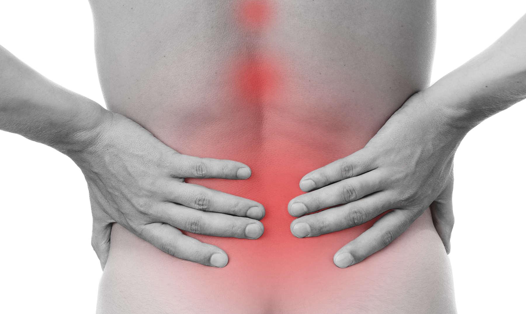 Los dolores a sheyno la osteocondrosis de pecho