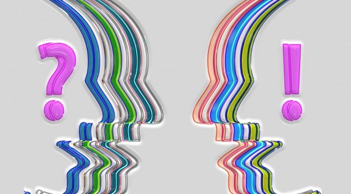 6 habilidades de comunicación que todo el mundo debería desarrollar