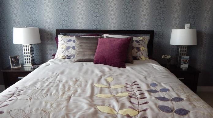 6 razones para hacer la cama todos los días