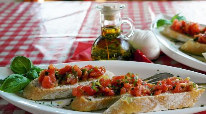 7 ideas para comer más tomates