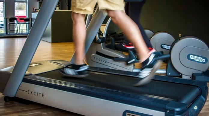 Cuánto ejercicio hay que hacer para prevenir el cáncer
